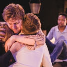 Photo Flash: Polly Stenham's NO QUARTER at Network Theatre