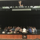 BWW Blog: Christopher Panella - Fort Lauderdale High School Stageplayers Begins THE DROWSY CHAPERONE