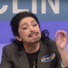 STAGE TUBE: Lin-Manuel Miranda Makes Early Saturday Night Live Appearance...Sort Of!