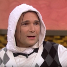 VIDEO: Sneak Peek - Corey Feldman Reveals Corey Haim's Mom's Request on Today's DR OZ