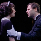 BWW TV: Watch Highlights from RING TWICE FOR MIRANDA Off-Broadway