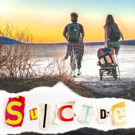 Director Molly Ratermann Chats Darkly Funny Short Film SUICIDE