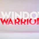 GSN to Premiere New Competition Series WINDOW WARRIORS, 11/15
