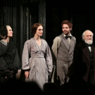 Photo Coverage: Keira Knightley & THERESE RAQUIN Cast Take Opening Night Bows!