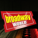 BroadwayWorld Seeks Regional Editors, Production and Student Bloggers in Ft. Myers