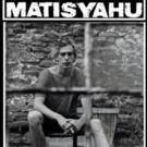 Matisyahu to Bring Career Retrospective to Fox Theatre This Fall