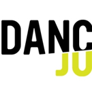 BWW Review: DANCE NOW's Closing Night
