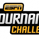 Fans Submit 13 Million Brackets to ESPN's Men's Tournament Challenge to Set All-Time Record