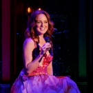 Will Swenson, Ryan Silverman and More to Join Melissa Errico in 'FUNNY!' at Feinstein's/54 Below