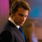 Photo Flash: First Look - Bradley Cooper Returns to CBS's LIMITLESS Tonight!