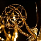 The News & Documentary EMMY AWARDS to Be Presented 9/28