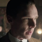 VIDEO: First Look- Watch Brand New SHERLOCK Special Trailer; Title and Premiere Date Released
