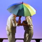 Philadelphia Shakespeare Theatre Cancels SHAKESPEARE & POLITICS Lecture Due to Snow