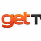getTV Expands 'Saturday Showdown' Weekend Block of Classic Western TV Series
