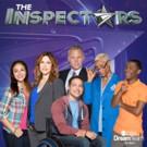 Season 2 of CBS's THE INSPECTORS Begins Production in Charleston, SC