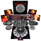 Soundgarden to Release 25th Anniversary Editions of Influential 1991 Album Badmotorfinger 11/18