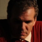 Photo Flash: Catastrophic Theatre Restages 'Quietly Stunning' Play THE DESIGNATED MOURNER From 1/5 - 1/15 at the MATCH
