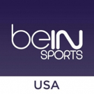 beIN SPORTS Announces 2016-17 Conference USA Men's Basketball Schedule