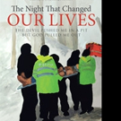 Kelly Garner Shares THE NIGHT THAT CHANGED OUR LIVES
