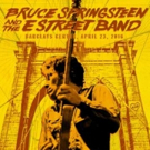 Get Free Download of Bruce Springsteen's Live 'Purple Rain' Performance
