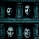 VIDEO: James Corden Debuts Unseen Footage of GAME OF THRONES 'Hall of Faces'