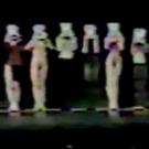 VIDEO: 30 Days of TONY, Day 3: Celebrating One Singular Sensation, Baayork Lee