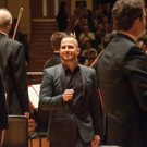 Philadelphia Orchestra and Director Yannick Announce 2017-18 Season - Tosca, WEST SIDE STORY and More!