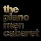 VIDEO: Sneak Peek at Signature Theatre's THE PIANO MEN CABARET