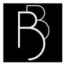 Boston Ballet School to Expand Newton Studio