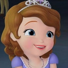 Disney Junior to Air All-New Interactive Appisode of SOFIA THE FIRST