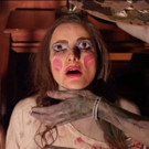 Photo Flash: First Trailer & Image for Horror Film TABLOID VIVANT