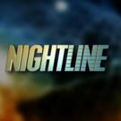 ABC's NIGHTLINE Grows Week-to-Week in All Key Target Demos