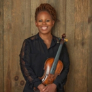 Regina Carter's SOUTHERN COMFORT Comes to Brooklyn Center for the Performing Arts