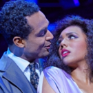 BWW Interview: Joe Aaron Reid Talks London's IN THE HEIGHTS and DREAMGIRLS