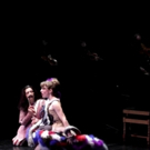 STAGE TUBE: Sneak Peek at LA DOUBLE COQUETTE, 6/4