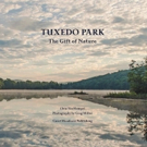 TUXEDO PARK is Now Available