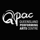 A 'Royal' Welcome for the 2017 QPAC International Series