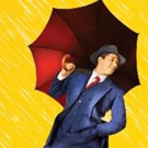 SINGIN' IN THE RAIN Coming to Adelaide
