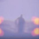 Photo Ops Unveils Hypnotic 'Memories That Glow' Video w/ Bullett, LP Out Now