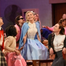 Like Lightning! GREASE: LIVE Brings Record Audience to CTV