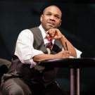 Lawrence Brownlee Joins Opera Philadelphia as Artistic Advisor