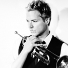 Chris Botti to Perform at The Granada Theatre Next Month