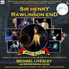 Bonzo Dog Band's Vivian Stanshall's 'Sir Henry At Rawlinson End' Soundtrack to Be Released