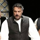 BWW Review: Bock and Harnick's ROTHSCHILD & SONS, a Reimagined Revival