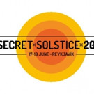 Secret Solstice Festival Announces First Phase of Lineup for 2016