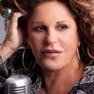 BWW Interview: Stage & Screen Legend Lainie Kazan Talks Music, Theatre Career & More!