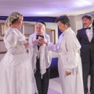 BWW Review: The Marriage of Alice B. Toklas by Gertrude Stein Is A Bag of Marvels
