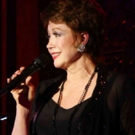Photo Coverage: Donna McKechnie Brings A VISIT WITH KANDER & EBB to Feinstein's/54 Below