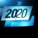 Father of Scientology Leader to Speak to ABC's 20/20, 4/29