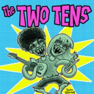 The Two Tens Release Debut Album VOLUME Today; Tour Kicks Off Saturday